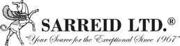 SARREID LTD