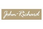 JOHN RICHARD