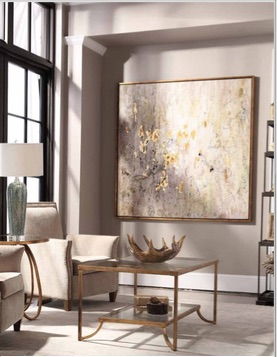 Uttermost painting