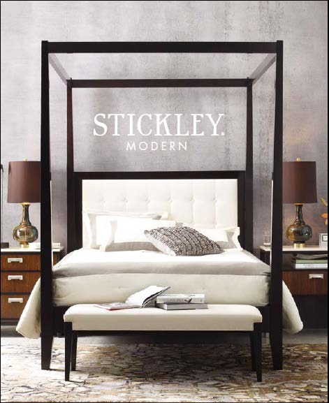 Studio By Stickley